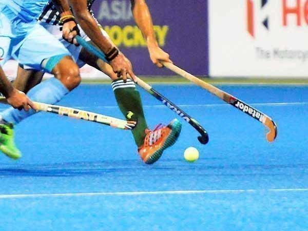 WHL: पेनल्टी शूटआउट में बेल्जियम को हराकर भारत अंतिम-4 में पहुंचा