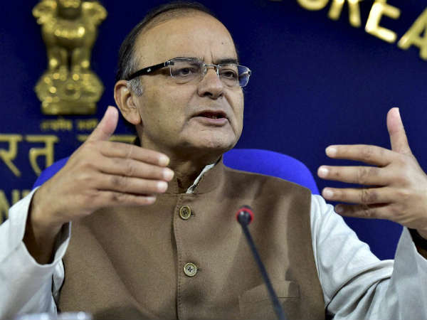 Finmin gives PSBs 15-day deadline for pre-emptive plan to combat risks