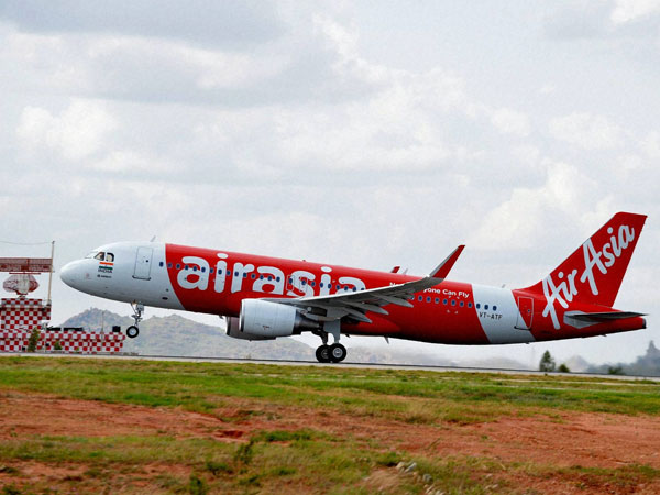 Fares Start From Rs. 2,699. Details Here