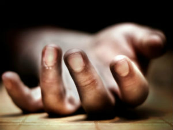 two man murdered by unknown in shimla
