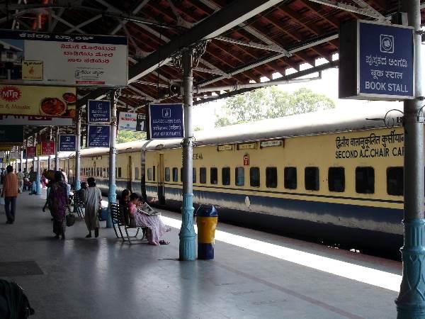 गर्मियों की छुट्टियों में 78 स्पेशल साप्ताहिक ट्रेन
