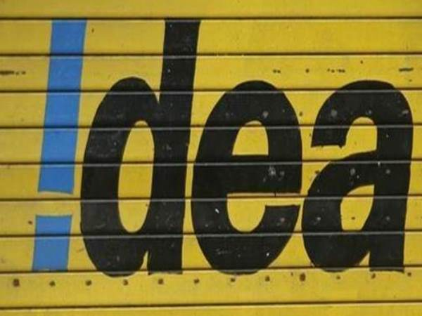 Idea Cellular suspends interconnect services with Aircel over dues