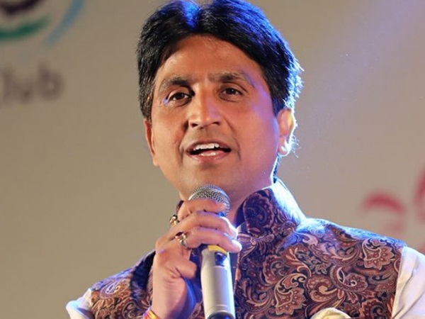 Meghalaya Nagaland Tripura election result Kumar vishwas attack on Aam aadmi party