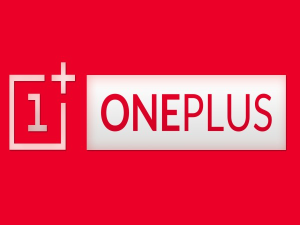 OxygenOS Clipboard Allegedly Sending Data to China; OnePlus ...