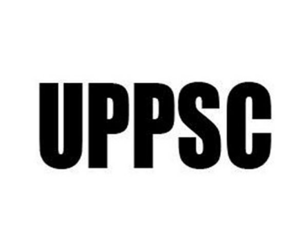 uppsc pcs mains application available till 5 february