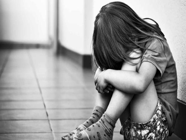 kannauj 7 years old girl gangraped by unknown in uttar pradesh