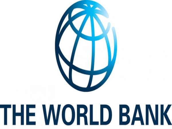 Indian community sending a whopping USD 80 billion back home in 2018, says World Bank