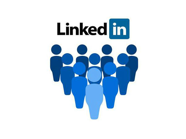 LinkedIn launches 'Scheduler' feature to ease hiring process