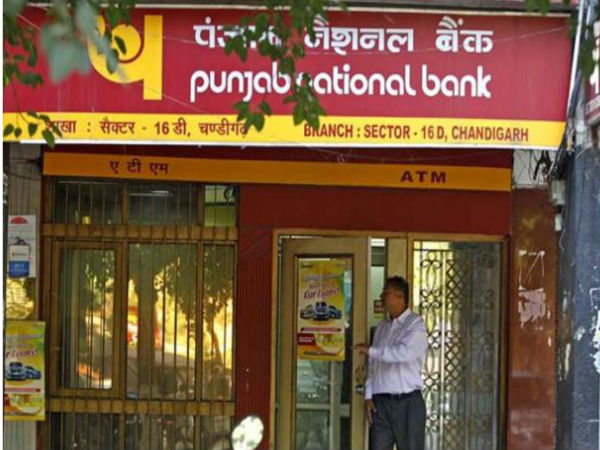 PNB Fraud Case 200 Shell Companies, Benami Properties Investigated