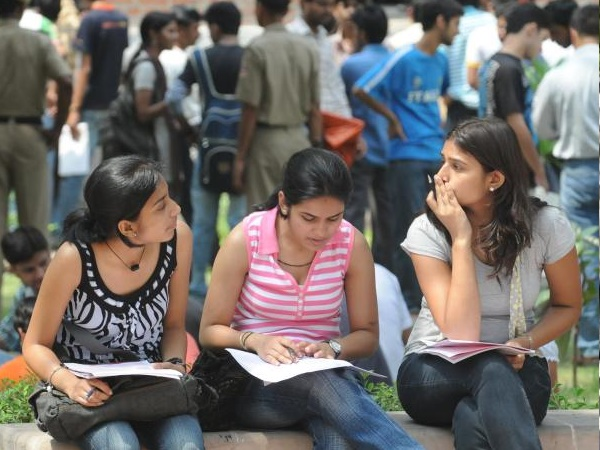 B. Ed counseling start from today do all online