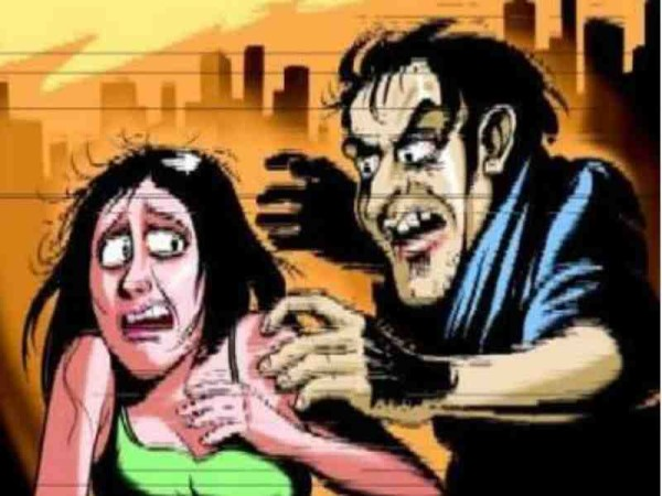 south korean women molested in gurugram