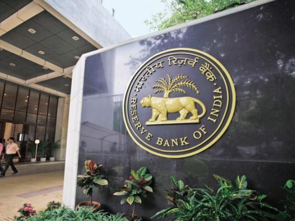 RBI's new norms on bad loans wake up call for defaulters: Government