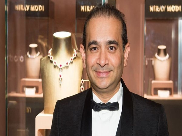 PNB Scam: Nirav Modi 'letter' You closed all my options by going public with Rs 11,400-crore loss