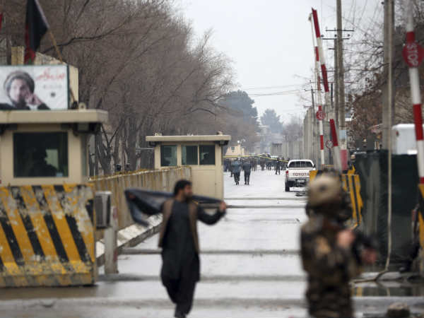 afghanistan-taliban-terror-attack