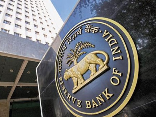RBI discontinues Letters of Undertaking, Letters of Comfort as instruments of trade credit