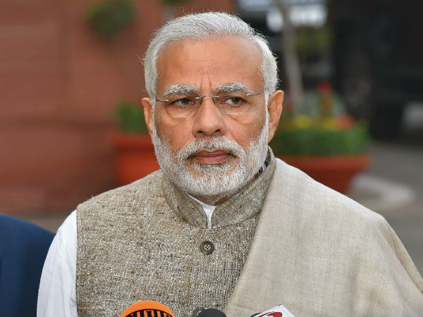 महाराष्ट्र के स्कूलों में गांधी और अंबेडकर से भी ज्यादा पीएम मोदी पर किताबें, सरकार करेगी 60 लाख रु खर्च