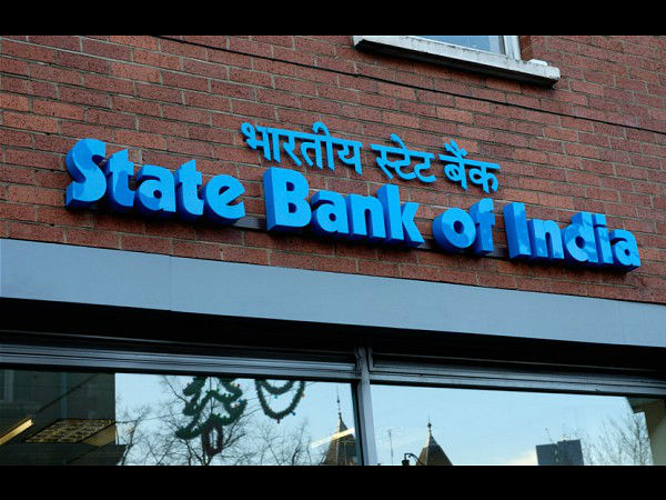 Now RBI slaps Rs 40 lakh fine on State Bank of India over counterfeit notes