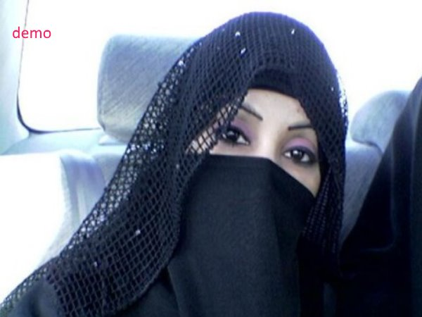 saharanpur deobandi uleman said woman can do buissness only wearing burkha