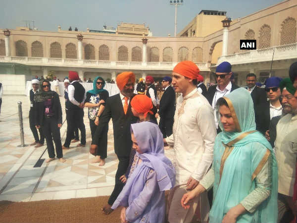 canadian-pm-trudeau-in-amritsar