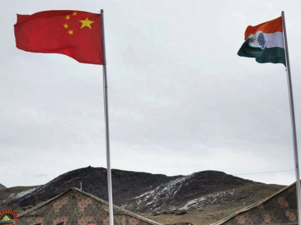 china-arunachal-pradesh.jpg