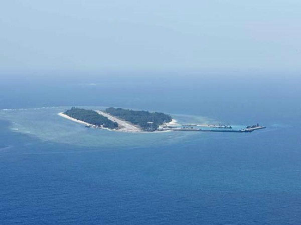 china, South China Sea, asean countries, , beijing, चीन