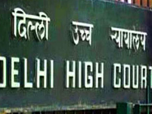 Delhi High Court issues notice to LG Delhi gov on Chief Secretary Anshu Prakash plea