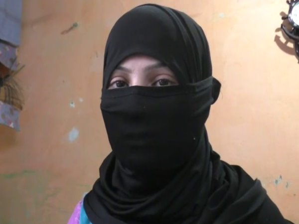 bareilly even after triple talaq woman wants to be with her husband father in law demands halala