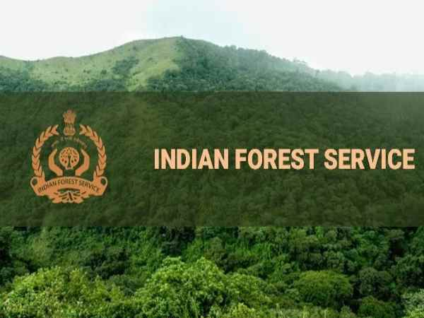 Indian Forest Service result will be declared soon