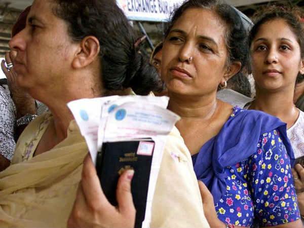 भारत-पाकिस्तान: तनाव के बाद भी तीर्थयात्रियों के पाक जाने पर कोई रोक नहीं