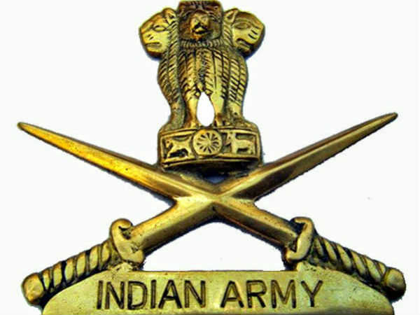 indian-army-officer-honey-trap.jpg