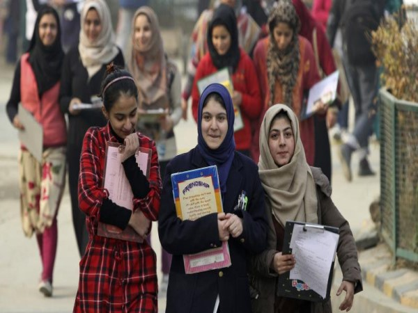Pakistan offers scholarship to influence Kashmiri students: NIA