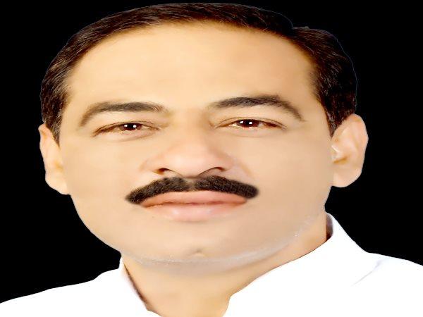सपा के पूर्व विधायक का विवादित बयान- मुसलमानों से रुपये लेकर कहीं और बना लें श्रीराम मंदिर