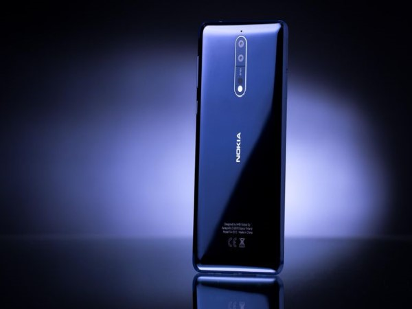 Nokia 8 price cut by Rs 8000 in India, know about Nokia 5 3GB