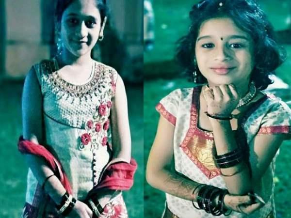 प्लास्टिक व्यापारी ने परिवार संग की खुदकुशी, मासूम बच्चियों को अपने हाथ से खिलाया जहर