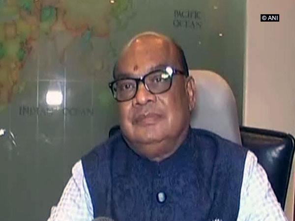 Rotomac bank fraud: Vikram Kothari Rahul Kothari son sent to 1 day transit remand
