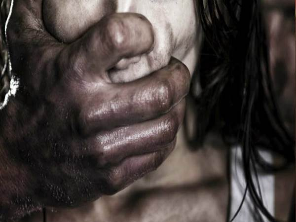 pune woman raped by his closest friend