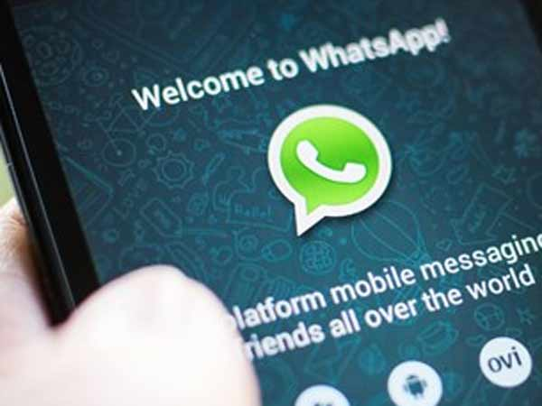 Air Force Officer Detained Accused Of Leaking Information On whatsapp