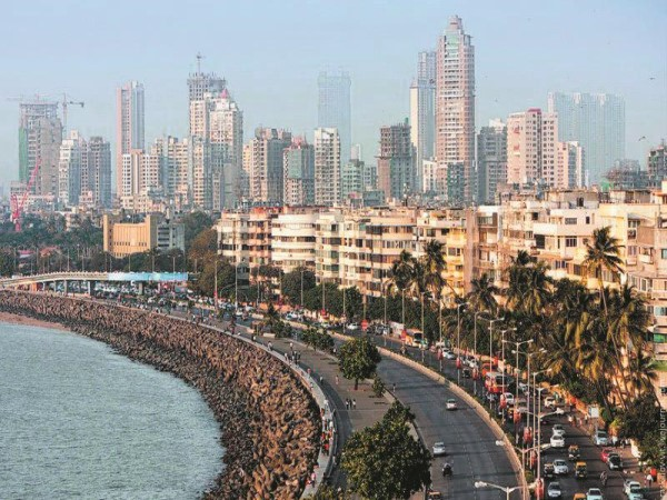 Mumbai richest city in India, 12th in global ranking: Report