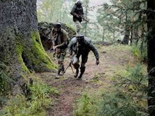 J&K: Terrorists lob grenade attack Army camp in Pulwama Kakpora