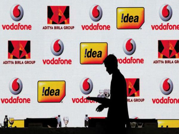 Vodafone Group and Aditya Birla Group announce leadership team