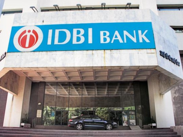 IDBI Bank spent 85 rupees to send a notice to recover Rs 1