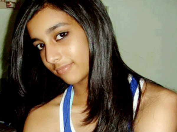 Aarushi Talwar murder case Supreme Court admitted Hemraj wife appeal for further hearing