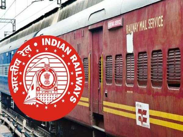 Northern Railway sacked 22 careless railway personnel