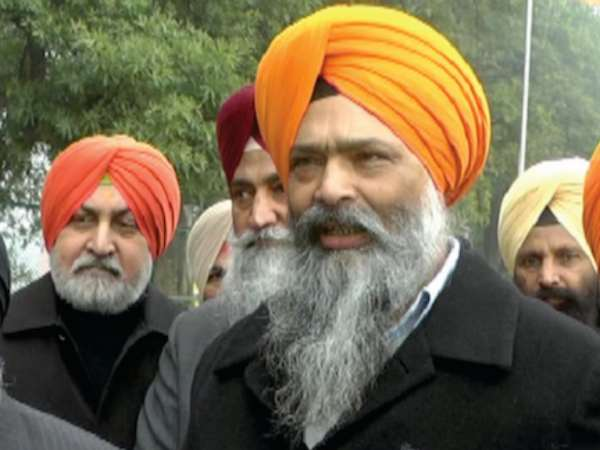 MP Prem Singh Chandumajra demands holiday in Parliament March 23 shaheedi day Bhagat Singh