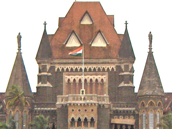 bombay high court comment on lawyers work