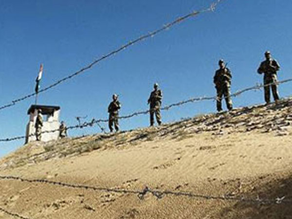 Chinas gold mine at Arunachal border may become another flashpoint with India