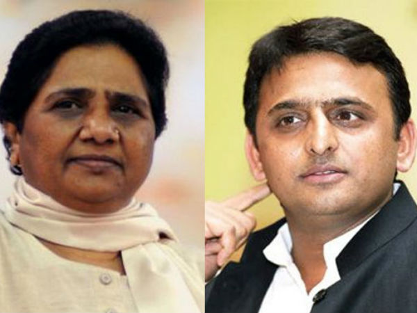 rajyasabha elections SP BSP demand EC to declare Nitin Agrawal and Anil Singh invalid vote