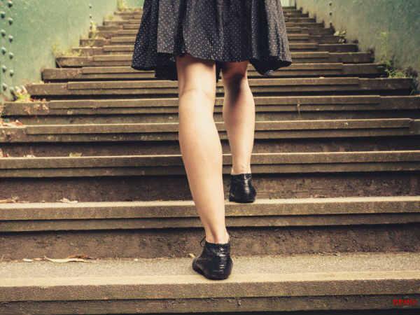 इसे भी पढ़ें- 14 साल की लड़की से रेप के लिए सीढि़यों पर लाइन लगाकर खड़े थे मर्द, गर्भपात के घंटे भर बाद बनाना पड़ा शारीरिक संबंध