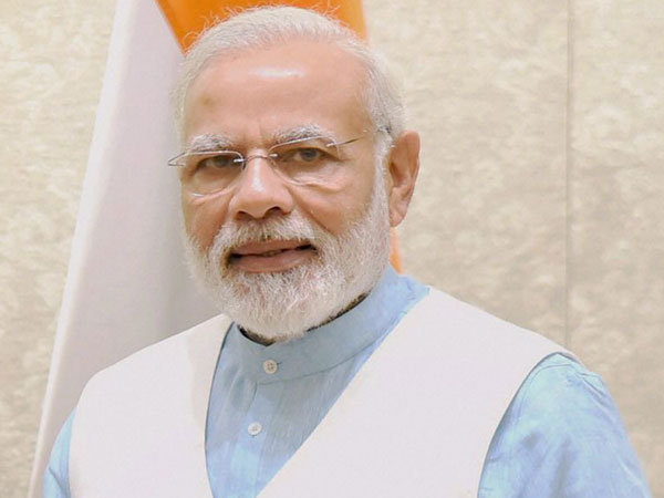 Prime Minister Narendra Modi urged the youths of the country to take part in the Swachh Bharat Summer internship.