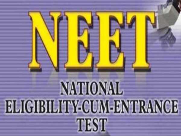 Supreme Court ordered Students older than 25 can take NEET 2019 and extends last date to apply